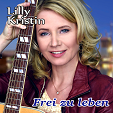 iTunes Lilly Kristin