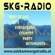 Salzkammergutradio.at